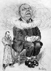 Sir-Arthur-Conan-Doyle:-Sherlock-NON-deve-morire!