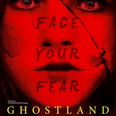 """""""Casa delle bambole, ghostland"""": quando il dolore si ferma in gola"""