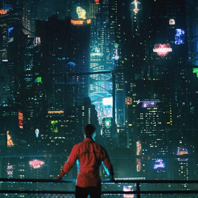 """Altered-carbon""(serie-tv-vs-romanzo):parte-2"