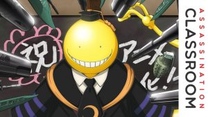Assassination-classroom-1-stagione-affondo-all-'impietoso-sistema-nippinico?