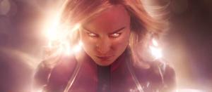 Captain-Marvel:-il-futuro-leader-del-MCU?