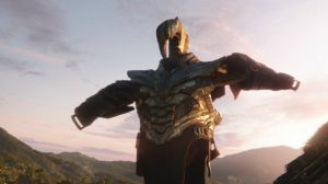 """Avengers-end-game"":-io sono-Iron-man"