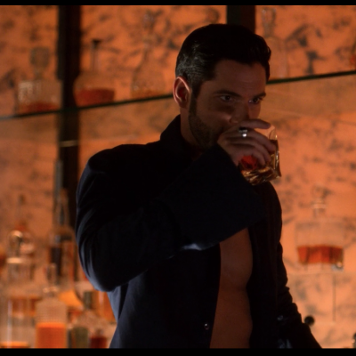 """""""Lucifer"""" 4 stagione: il re dell'inferno è tornato?"""