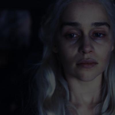 """""""Got"""", 8 stagione: le mie scene top, flop e trash"""