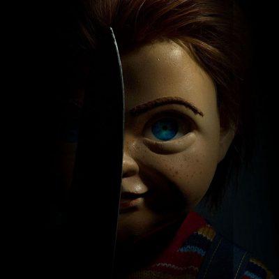 """""""La bambola assassina"""": l'horror splatter che sempre vorrei!"""