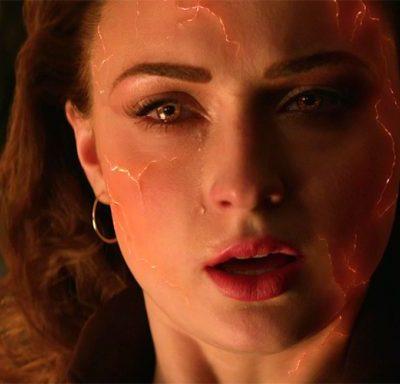 """""""X Men-Dark Phoenix"""": forse dovremmo chiamarci X Women"""