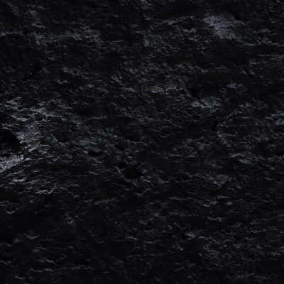 """Black panther"": favoletta cringe, dannatamente cringe!"
