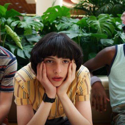 """Stranger things 3"": intrattenere vuol dire semplificare?"