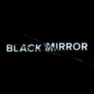 """""""Black mirror 3"""": Charlie Brooker è un cialtrone?"""