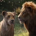 """""""Il re leone"""": inespressività cinematografica e futuro del genere documentaristico?"""