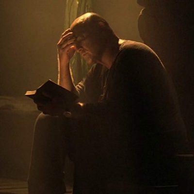 """""""Apocalypse now-final cut"""": Joker un capolavoro? Ma levati dai cog*ioni…"""