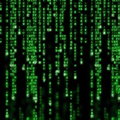 """""""La serialità cinematografica"""": Starwars, Mcu e altri problemi"""