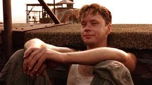 """""""Le ali della libertà"""": una delle migliori sceneggiature mai scritte nella storia del Cinema"""
