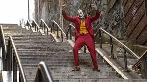 """""""The lighthouse"""", """"Joker"""" and friends: quando lo spettatore deve fare lo sceneggiatore!"""